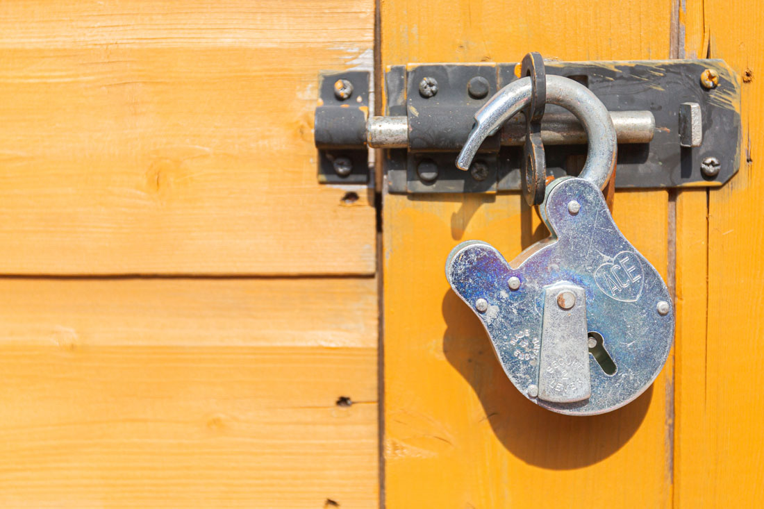 Is now a good time to lock in a fixed rate?